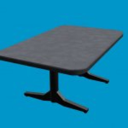 prop_table