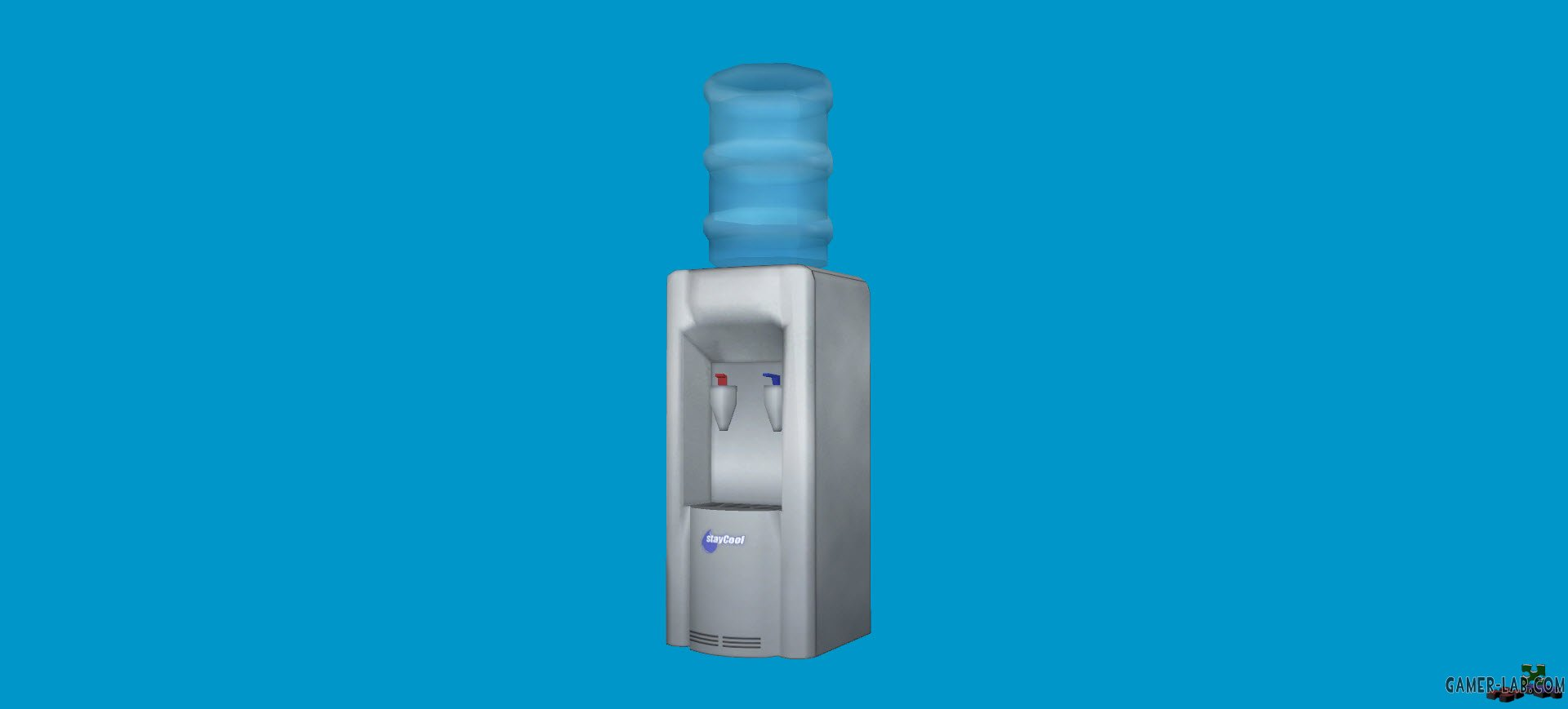 prop_water_cooler