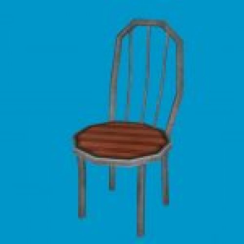 prop_wood_chair