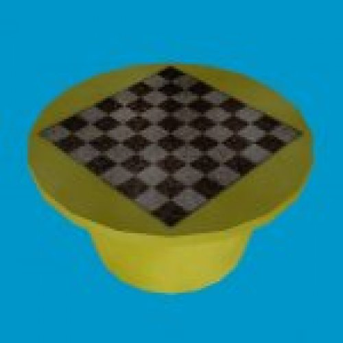prop_zany_chess_table