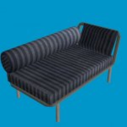 prop_zany_couch