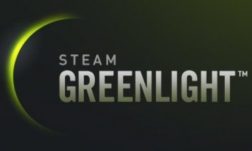 Next Games to be Greenlit Nov 30
