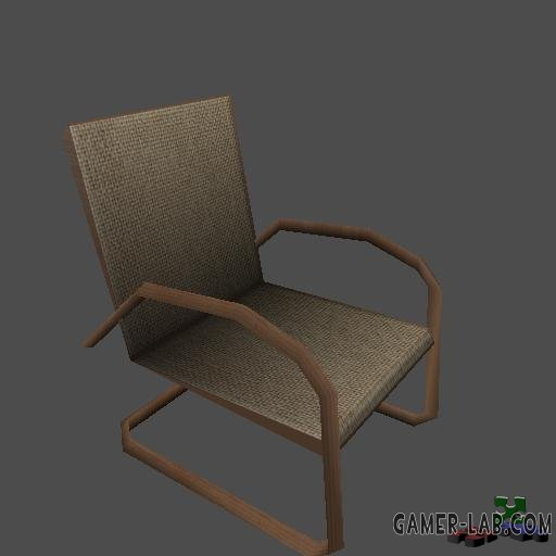 re_chair_1