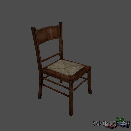 re_chair_3