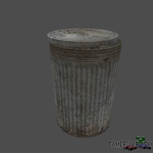 rubbish_cod4_01