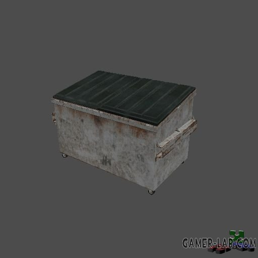 rubbish_cod4_02