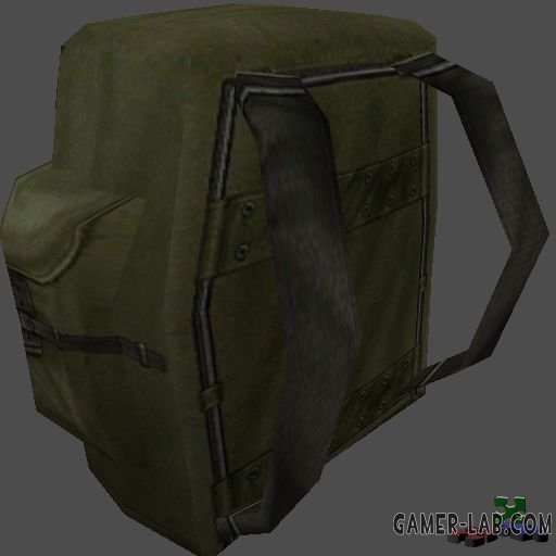 s_backpack