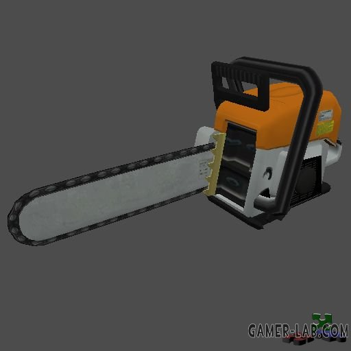 s_chainsaw