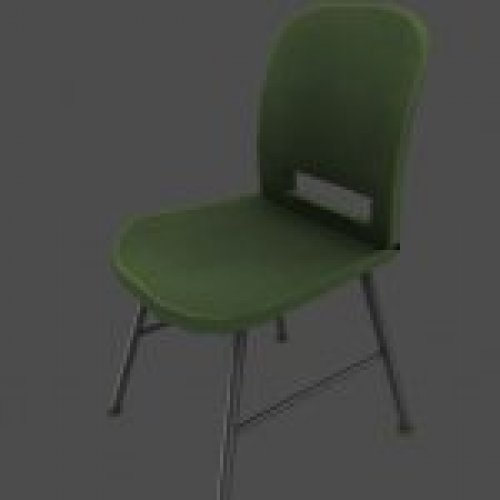 s_chair