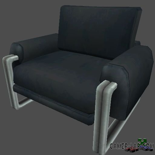s_chair2