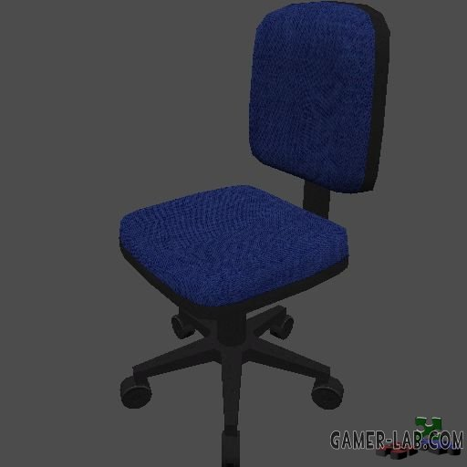 s_chair3