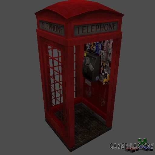 s_phonebooth