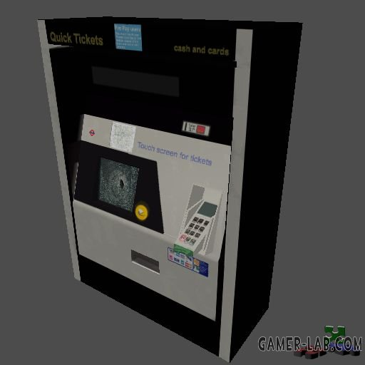 s_ticketmachine