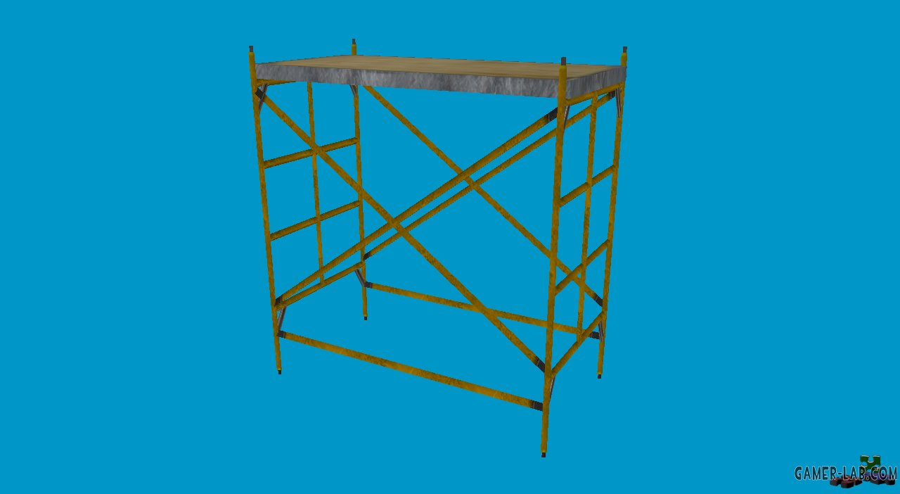 scaffoldsection01