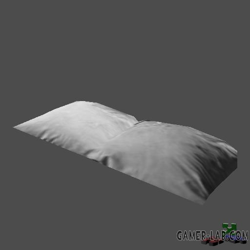 scar_pillow.rar