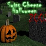 Swiss_Cheese Halloween