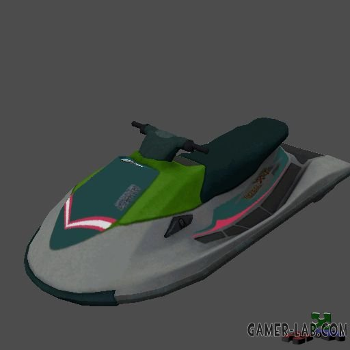 scooter_x2_02