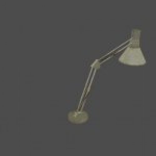 scr_office_lamp_1