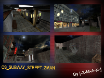 cs_subway_street_zman