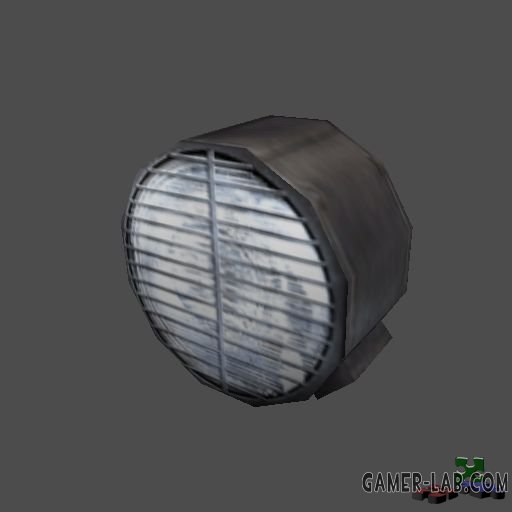 searchlight_cod4_01
