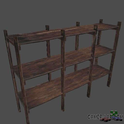 shelves_wood