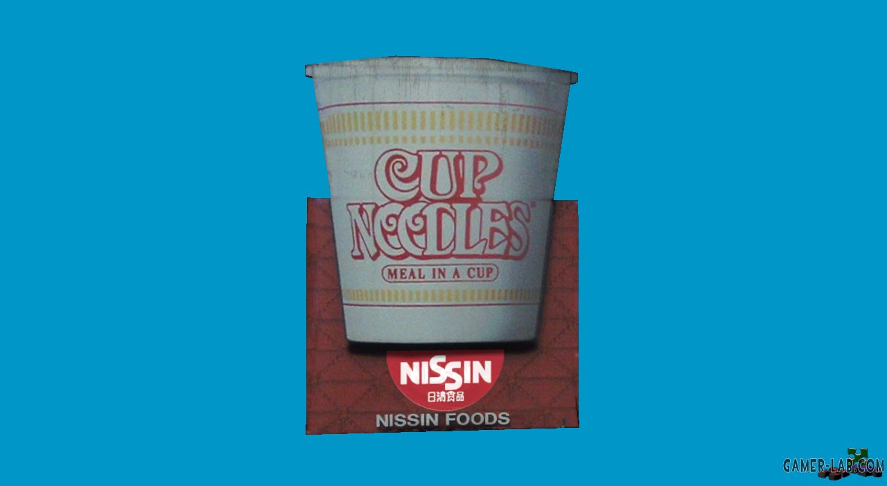 sign_nissin_cup