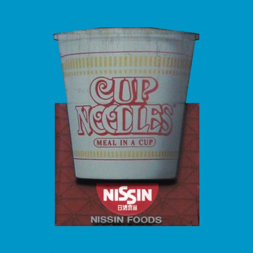 sign_nissin_cup_larger