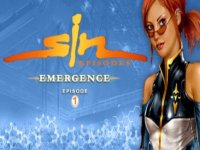 SiN Episodes: Emergence