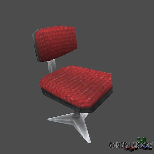 skla_office_chair01