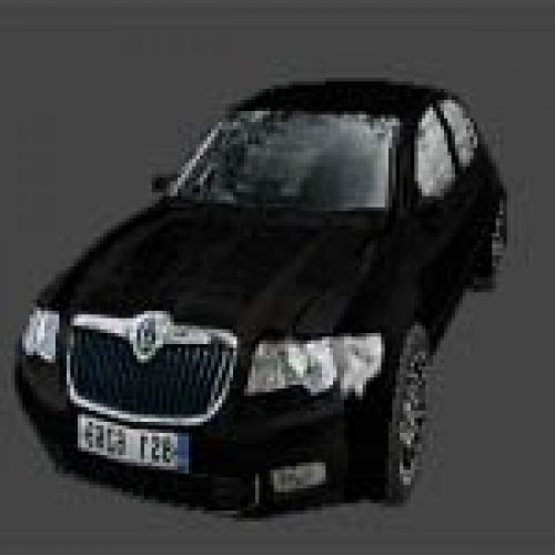 skoda_superb_black