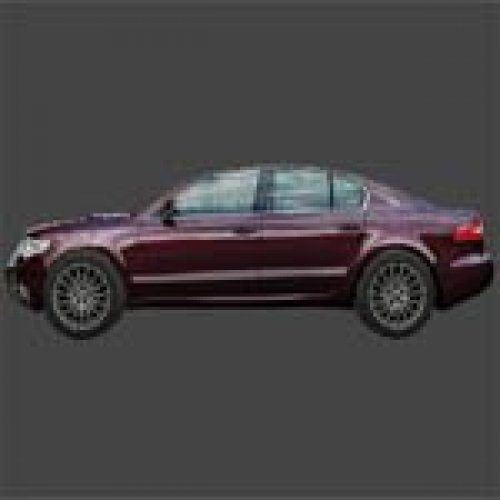 skoda_superb_red