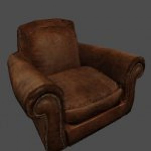 sofa_chair