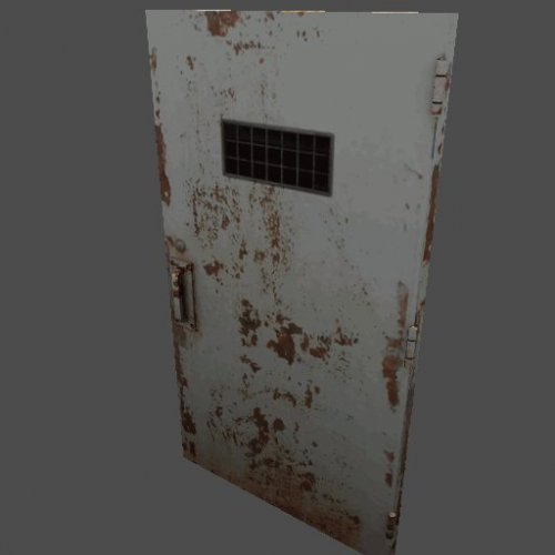 sov_basement_door