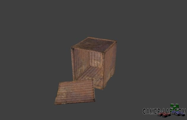 st_container_03
