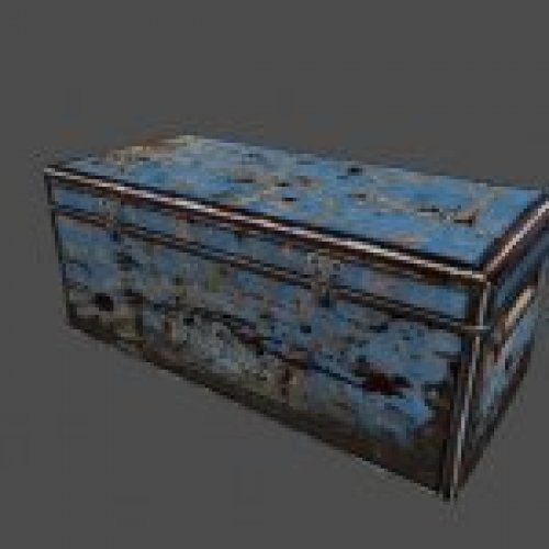 st_item_box_01