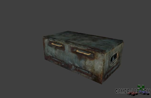 St_metal_box_04
