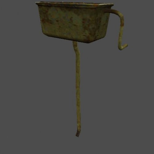 st_metal_toilet_01