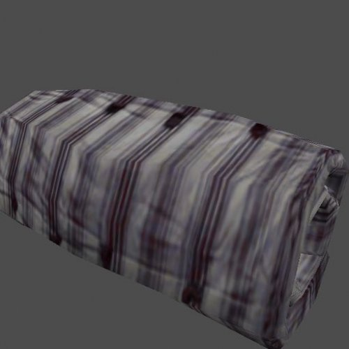 st_prop_matress_01