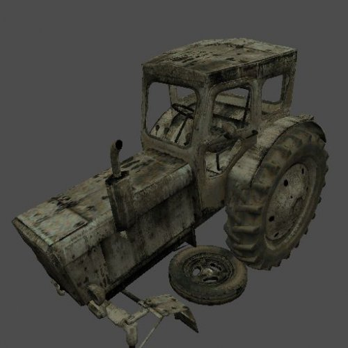 st_tractor_01