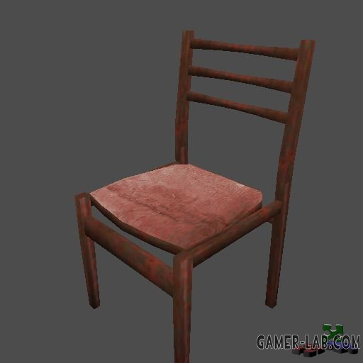 st_wood_chair_01