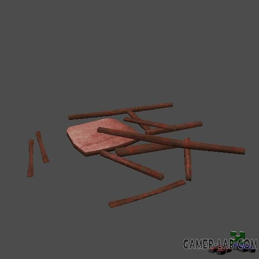 st_wood_chair_03