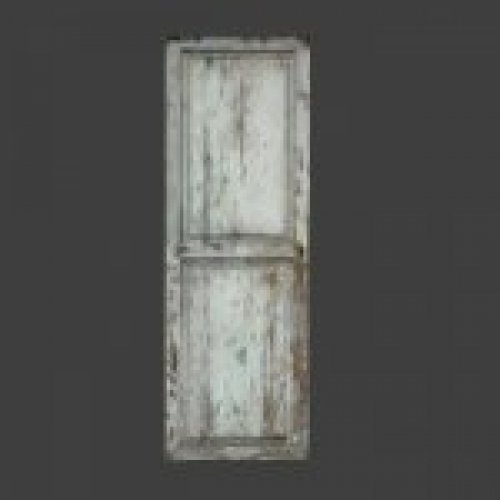st_wood_door