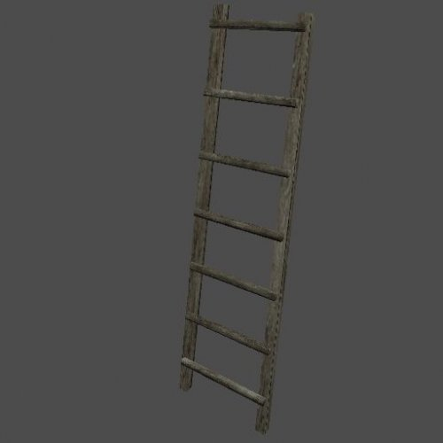 st_wood_ladder_01