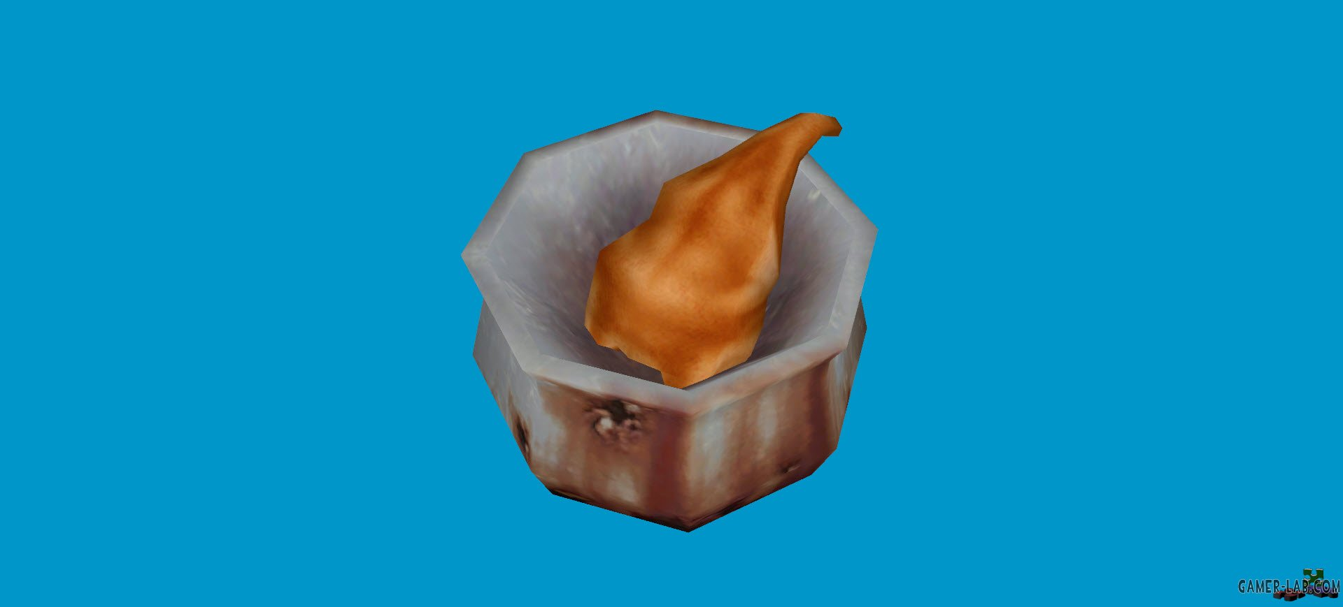 sta_chicken_in_pot