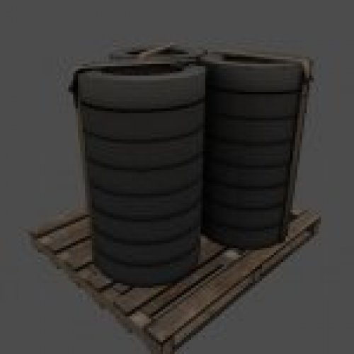 stack_tires