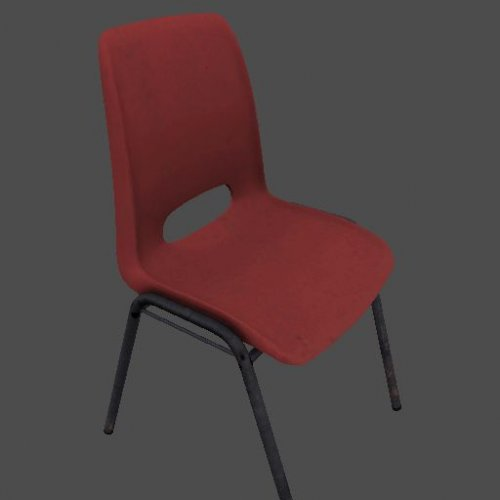 stackingchair01