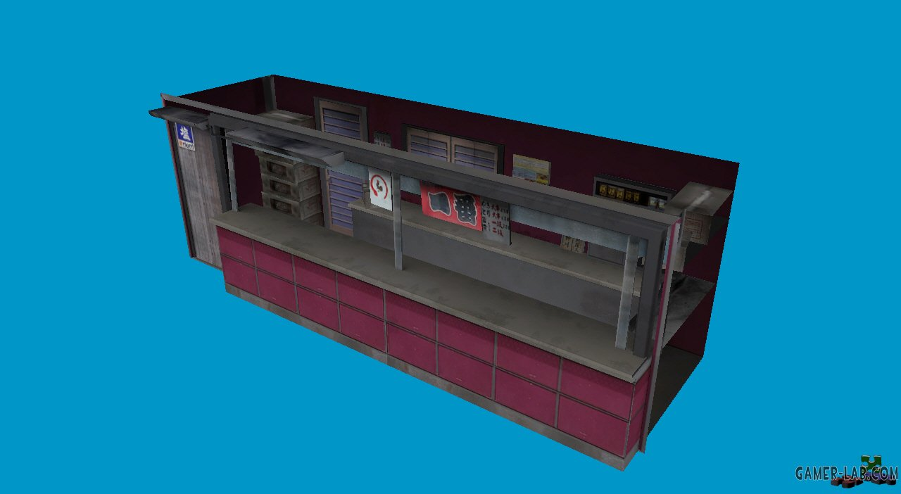 stall_inset256_01