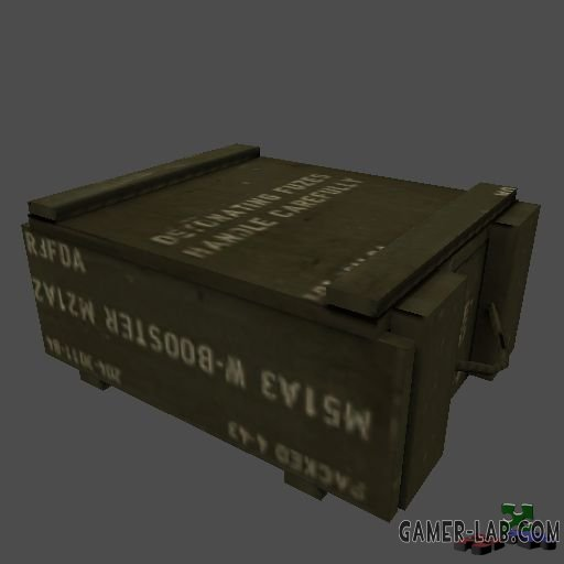 supply_crate01