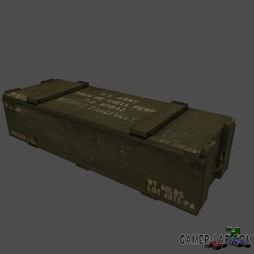 supply_crate02