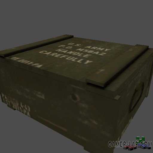 supply_crate03
